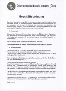 ÖBV - Geschäftsordnung 7.2.2015